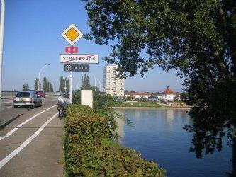 online casino tipps casino online deutschland