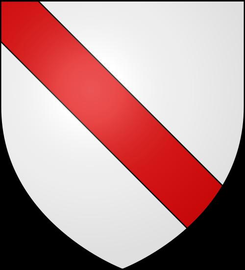 Das Wappen Von Strassburg